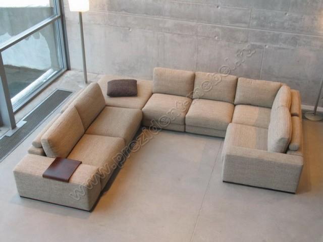 Магазин мягкой мебели и кожаных диванов