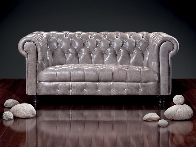 диван Chester мягкая мебель диваны честер офисная мебель Chester