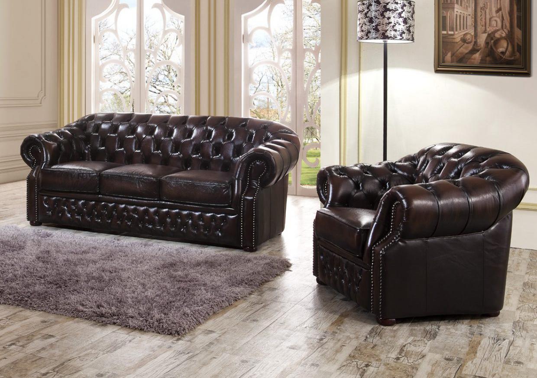 Мебель Диваны И Кресла