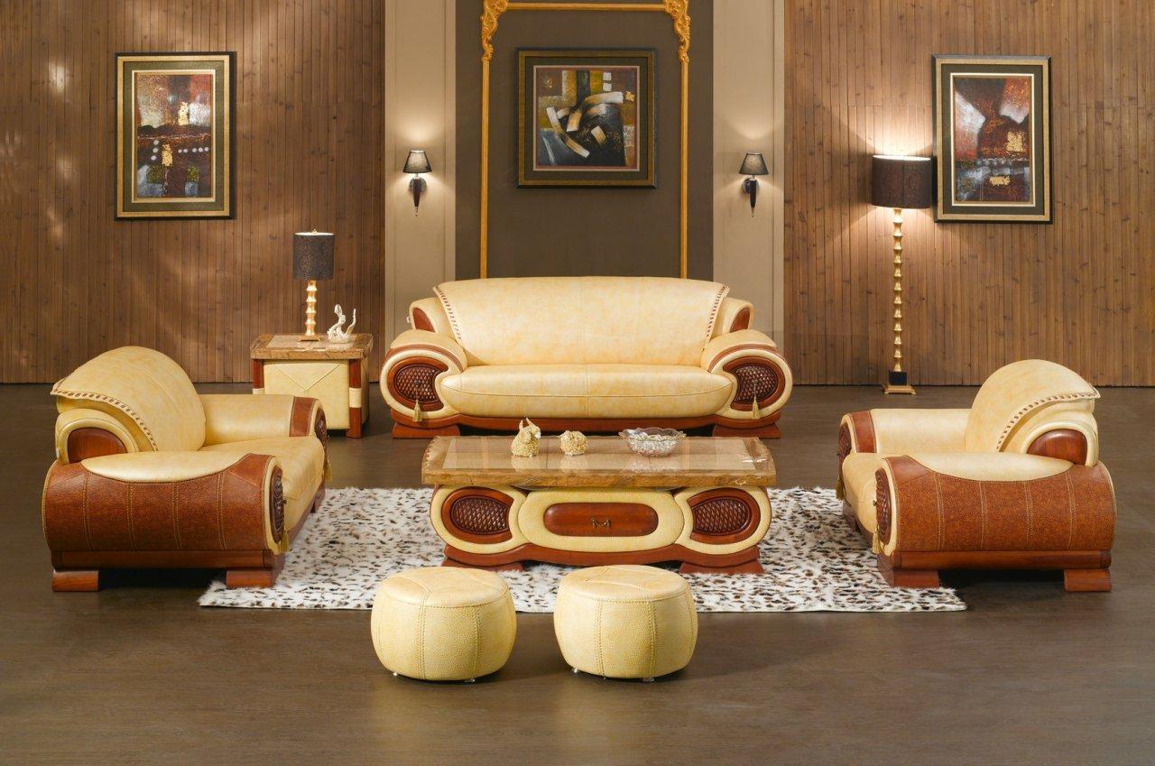 китайская мягкая элитная мебель фото есть множество