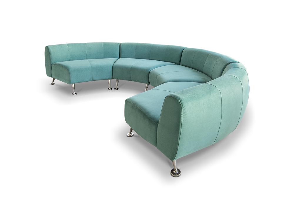 Купить мягкую мебель диван с доставкой