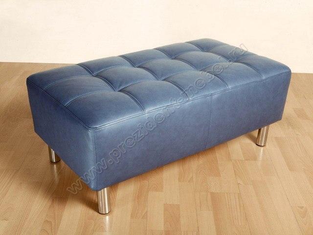 мебель от производителя диван в прихожую