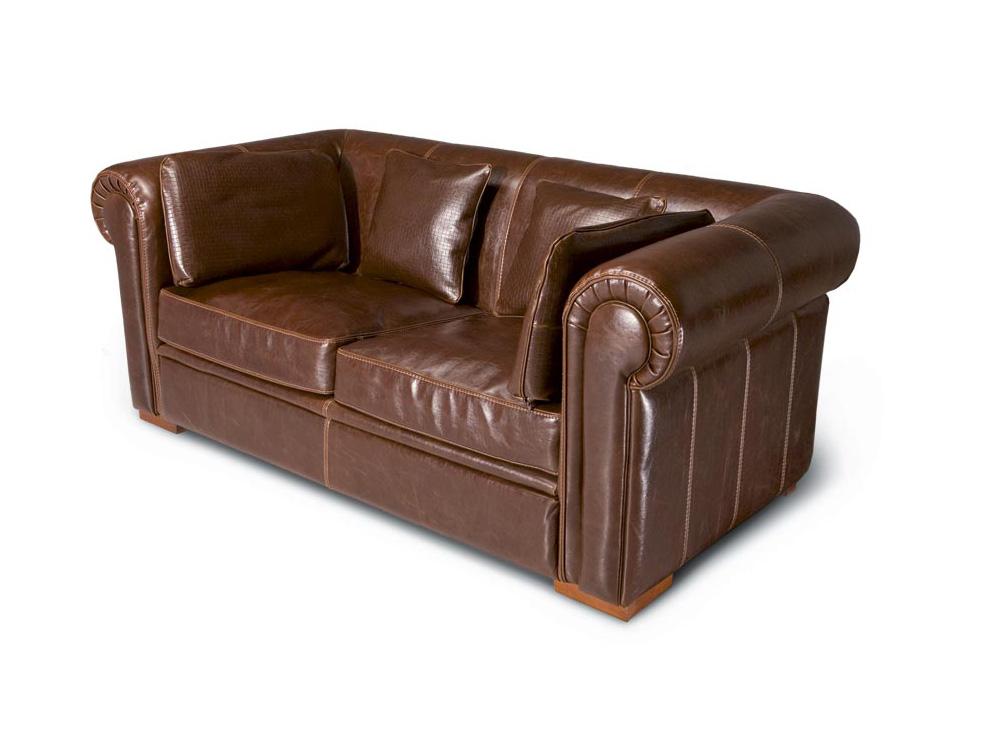 Мягкая мебель диваны каталог с доставкой