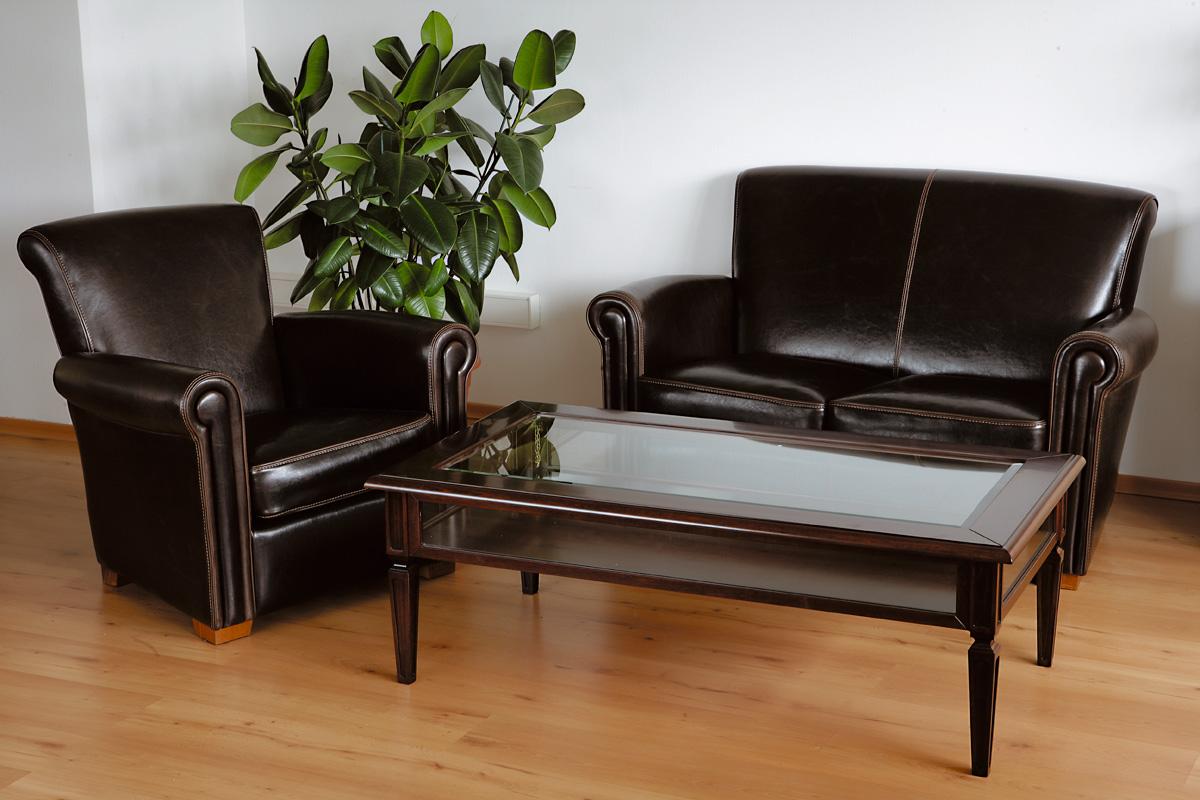 Мягкая Мебель Диваны И Кресла