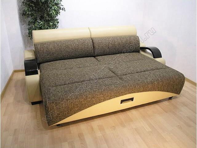 Механизм пума в диванах отзывы