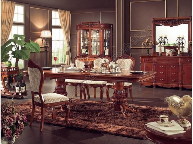Мебель Для Гостиной Классика Китай