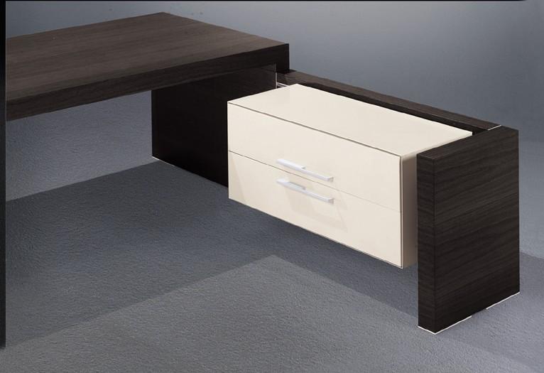 Exklusive Designer Sitzmoebel