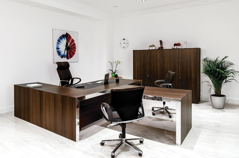 мебель в кабинет директора фото поделиться всеми выводами
