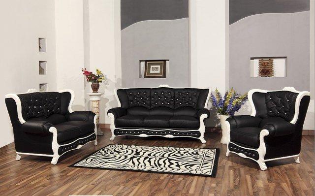 классические диваны на заказ мягкая мебель для дома и офиса на