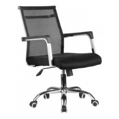 Кресло Riva Chair 706 E