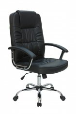 Кресло Riva Chair 9082-2