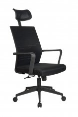 Кресло Riva Chair A818