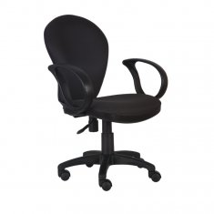 Кресло Riva Chair RCH 687