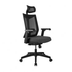 Кресло Riva Chair T27H