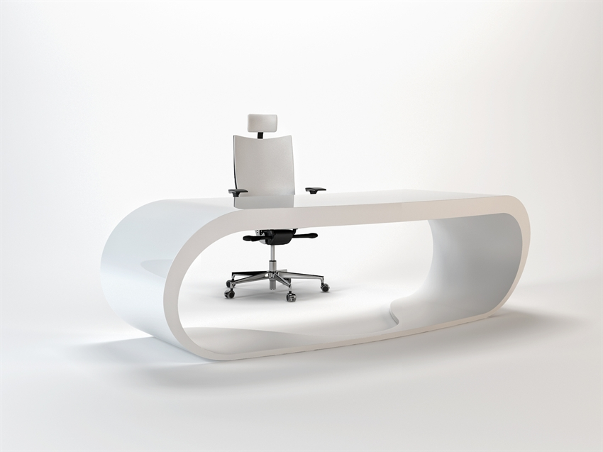 Кабинет goggle мебель в кабинет руководителя Гогл u2013 купить с доставкой.