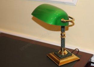 Детские настольные лампы купить в интернет-магазине Здесь