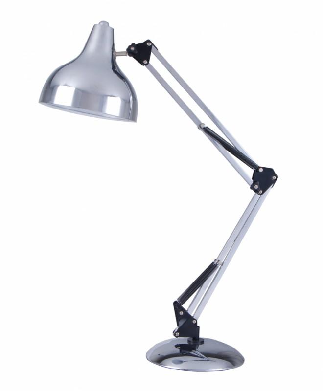 Лампа настольная по цене 1 299 рублей