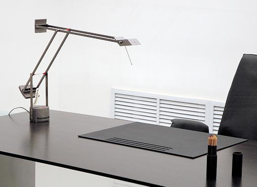 Офисные настольные лампы Купить офисную настольную