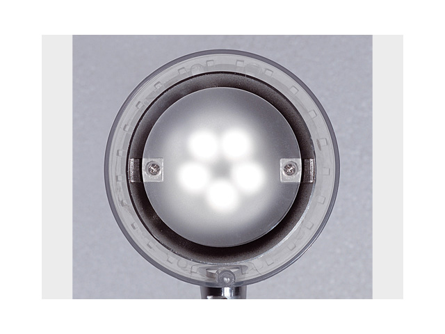 Настольные лампы - светильники купить по низким ценам