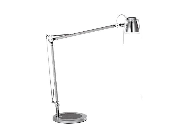 Настольные лампы для рабочего стола - купить в Максидоме