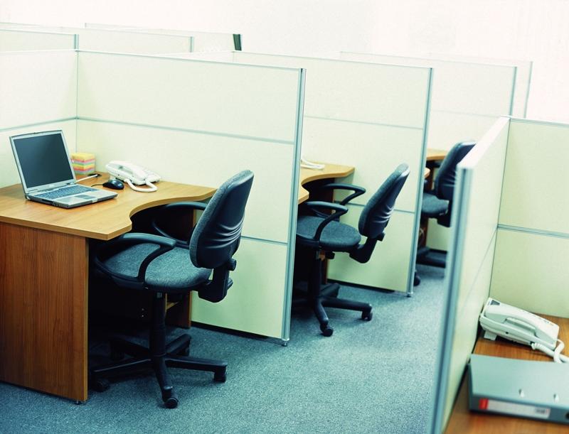 Orgspace call center - smart-mebel.