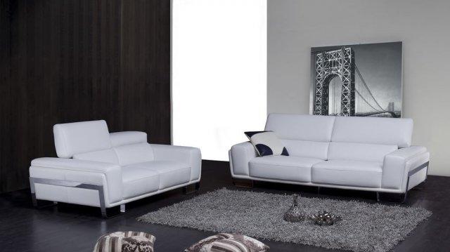 современные диваны на заказ мягкая мебель для дома и офиса на заказ