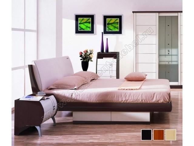 Мебель для дома и офиса. мебель икеа фото и цены Мебельные ...: http://nitromebel.ru/mebel-ikea-foto-i-ceny.html
