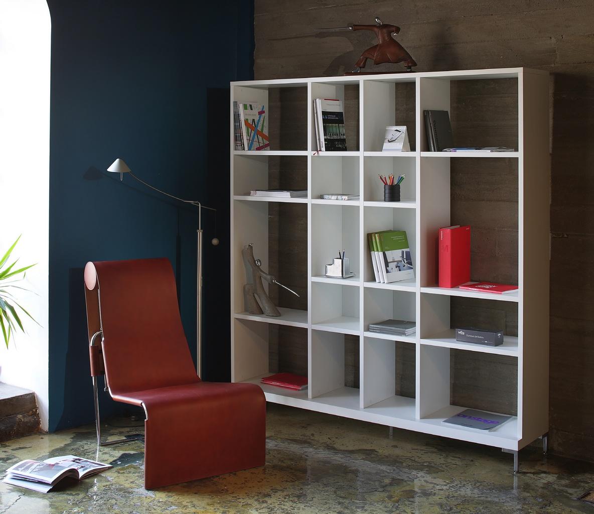 Мебель стеллажи фото