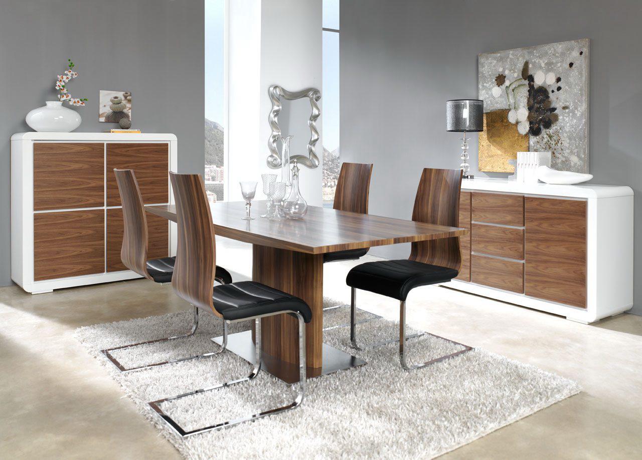 фото живая мебель из нижних тюрбо предлагается