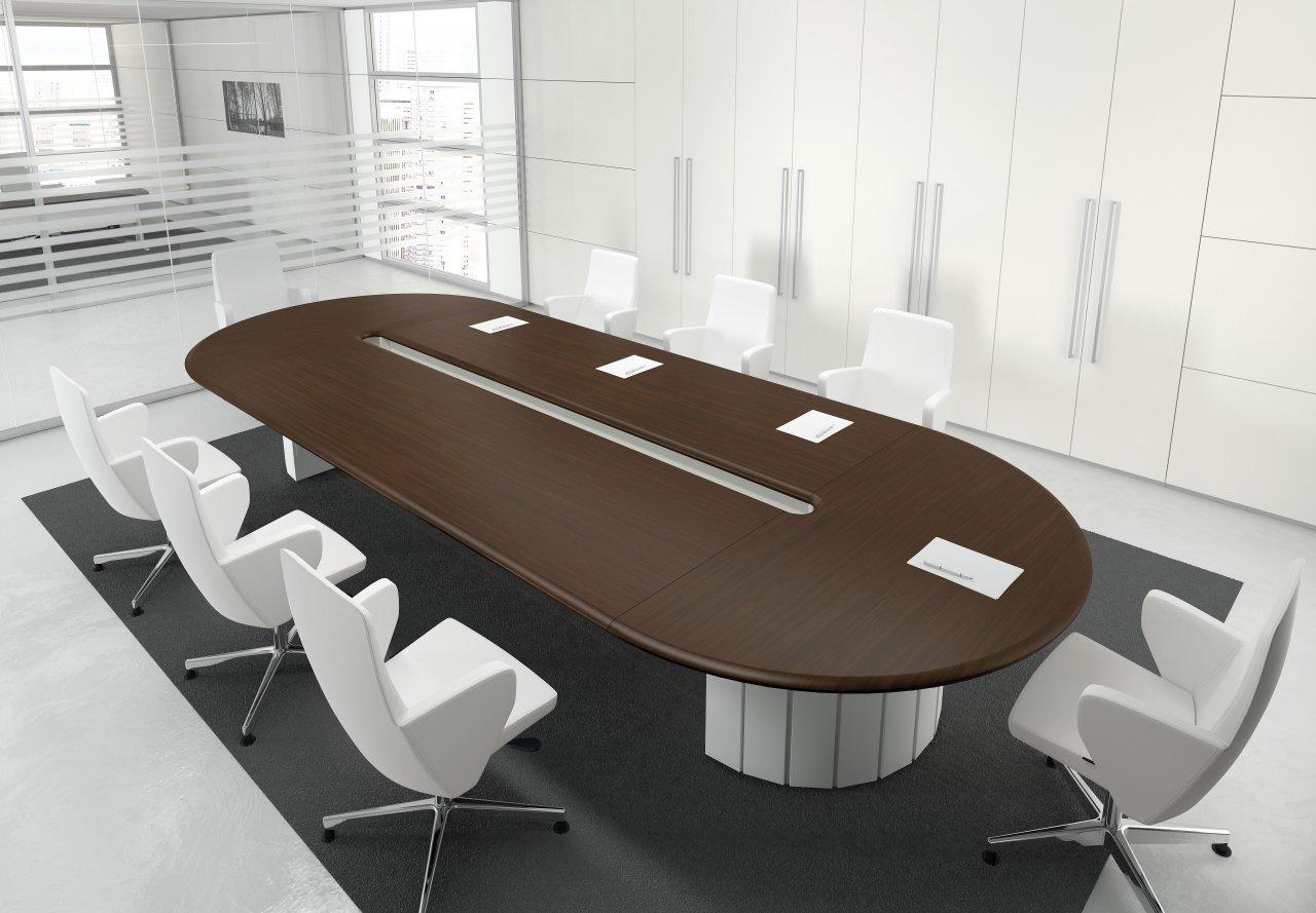 impromptu oval office meeting - HD1280×889