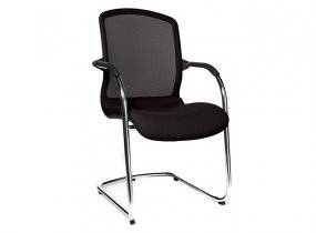 Стул Topstar Open Chair 100