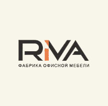 Кресла Riva Chair